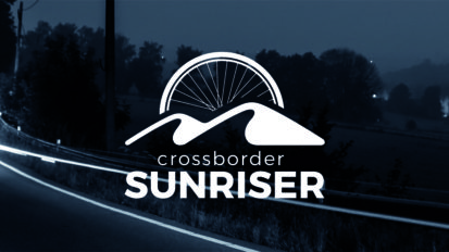 Crossborder Sunriser