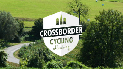 Crossborder Cycling Limburg