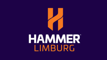 Hammer Series Limburg